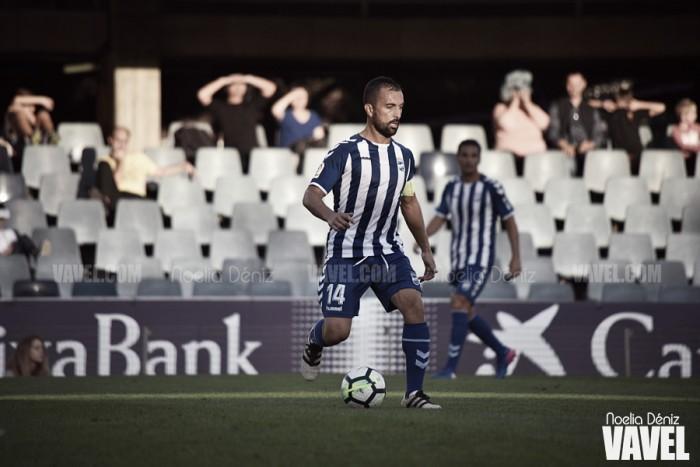 Previa CD Numancia - Lorca FC: duro desafío en Los Pajaritos