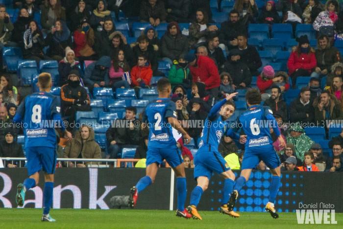 Previa. CF Fuenlabrada - Coruxo FC: derrumbar la muralla azul