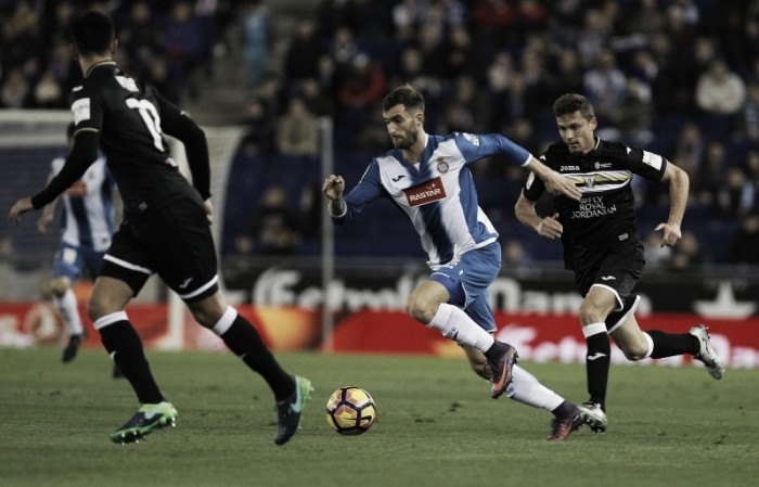 Previa RCD Espanyol - CD Leganés: vencer para soñar
