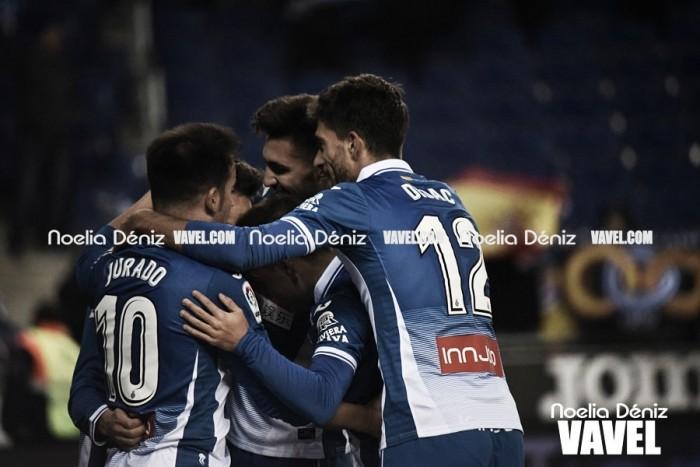 Previa RCD Espanyol - Girona CF: ganar es una necesidad