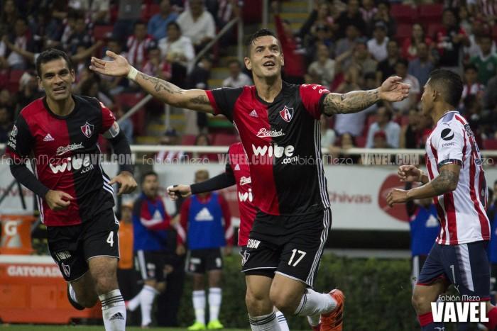 Ni Copa, ni Liga MX, ni Clásicos