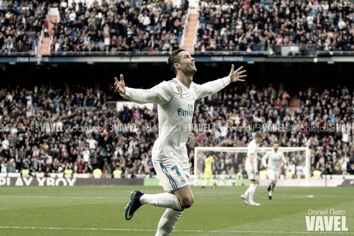 Celta de Vigo 2-2 Real Madrid, así lo vivimos