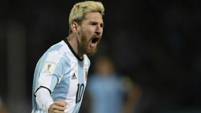 """Argentina, parla Messi: """"Non ho ingannato nessuno, ora sono felice"""""""