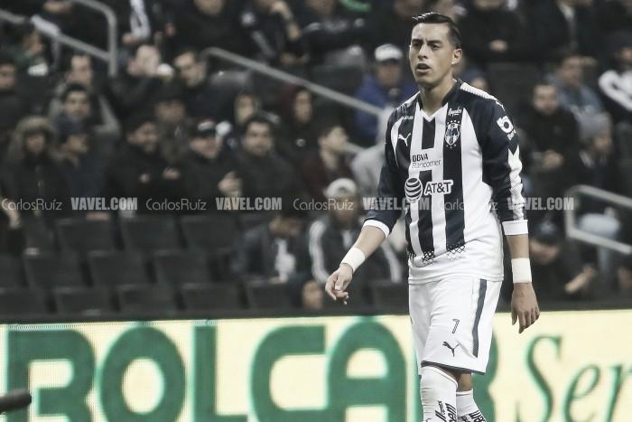 """Rogelio Funes Mori: """" Afectaría mucho pero nosotros tenemos que seguir adelante"""""""