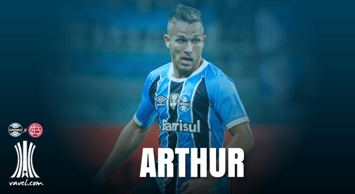 Libertadores: Grêmio abre vantagem na briga pelo título