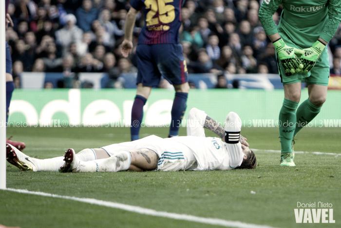 El peor Madrid del siglo