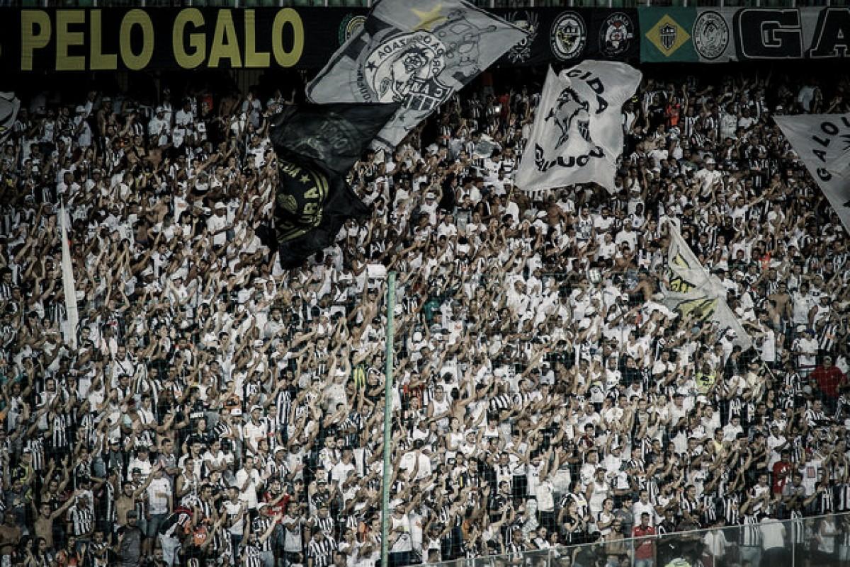 É tudo ou nada! Atlético e Cruzeiro medirão forças para saber quem será campeão mineiro em 2018