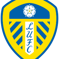 Leeds United Football Club