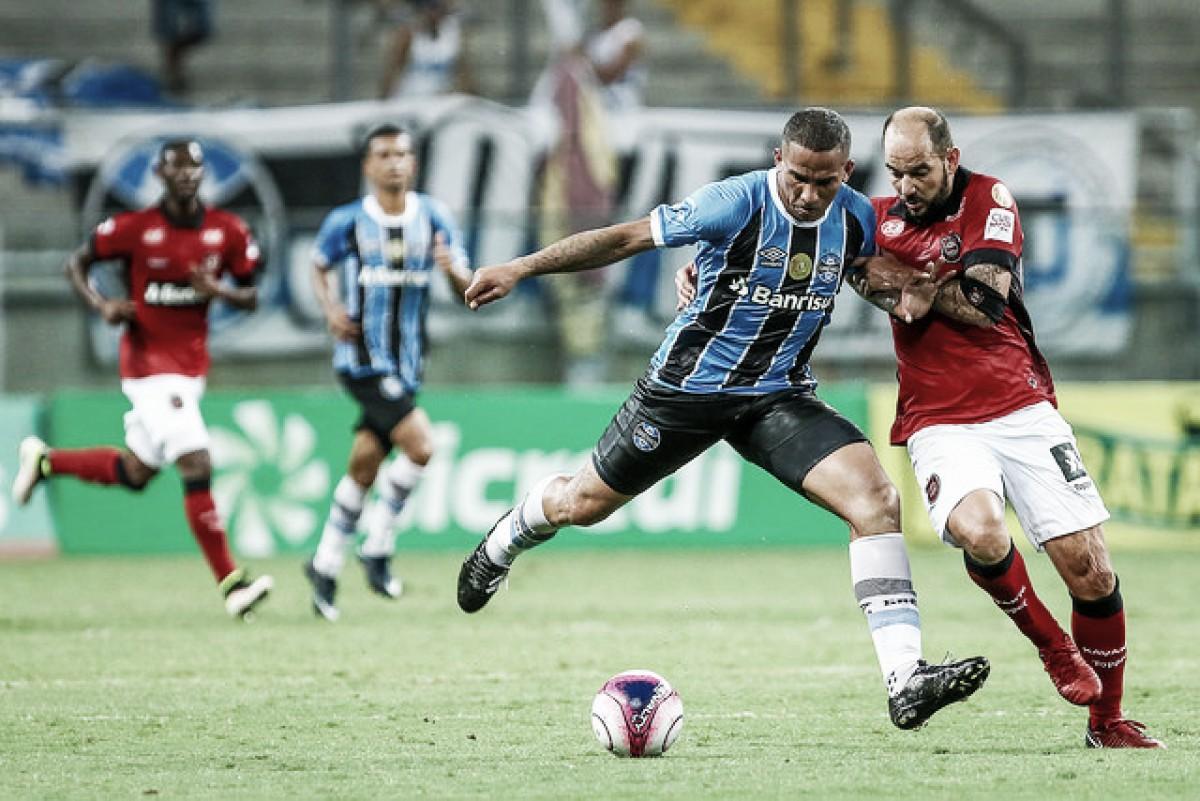 Após 99 anos, Grêmio e Brasil de Pelotas reeditam primeira final do Campeonato Gaúcho