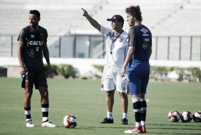 Campeonato Carioca 2018: tudo sobre Cabofriense e Vasco da Gama