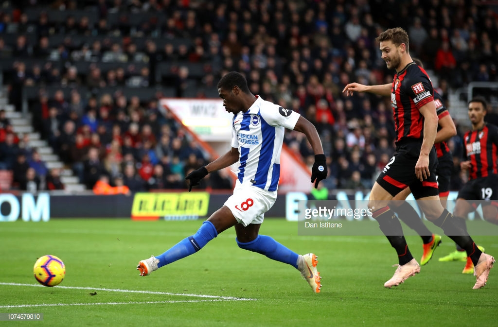 Bournemouth vs Brighton and Hove Albion Preview: Seagulls looking to kick start FA Cup run