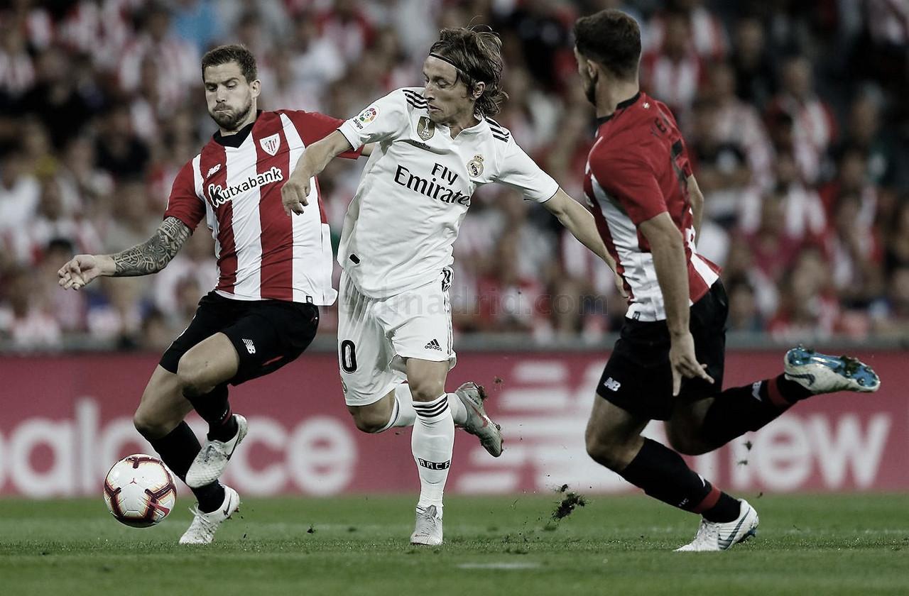 Image Result For Athletic Bilbao Vs Real Sociedad En Vivo Directo