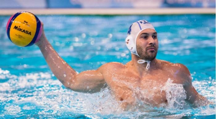 Pallanuoto - World League, Superfinal: il Settebello domina l'Australia, oggi semifinale con la Croazia