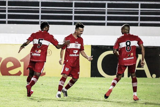 Caso Luidy: sem atuar nem um minuto, jogador vai deixar Corinthians após custar R$ 4 milhões