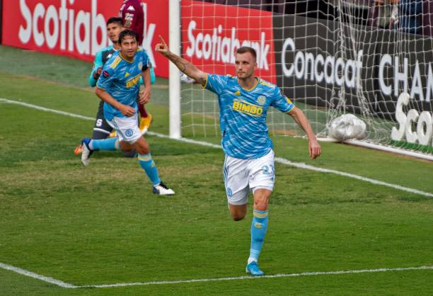 Scotiabank CONCACAF Champions League: Round of 16 Recap