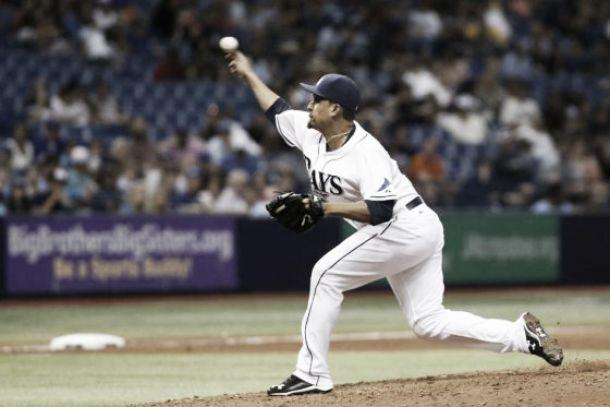 Resumen de la semana en la MLB: Yankees y Tampa Bay, en lucha cerrada