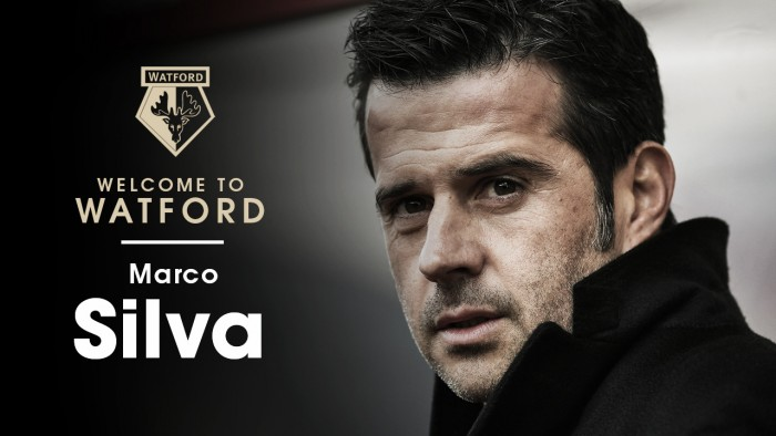 Marco Silva, nuevo entrenador del Watford   VAVEL.com