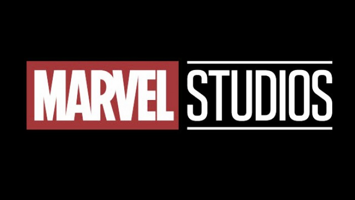 CCXP 2016: Marvel traz seus três principais filmes de 2017 e transforma estande em danceteria