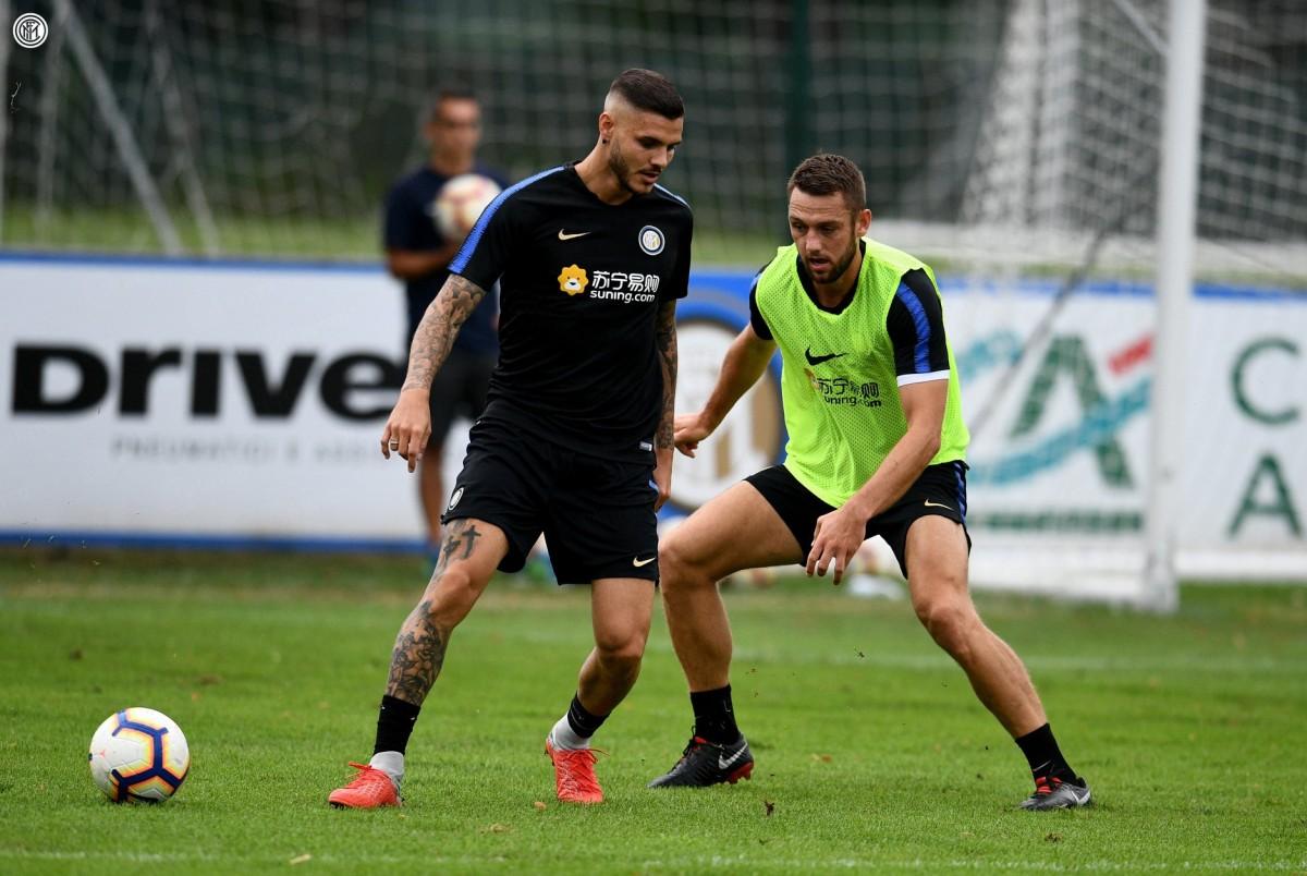 Inter - La prima in casa contro il Torino per i primi tre punti in campionato