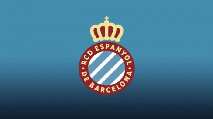 Espanyol faz apelo público sobre situação na Catalunha