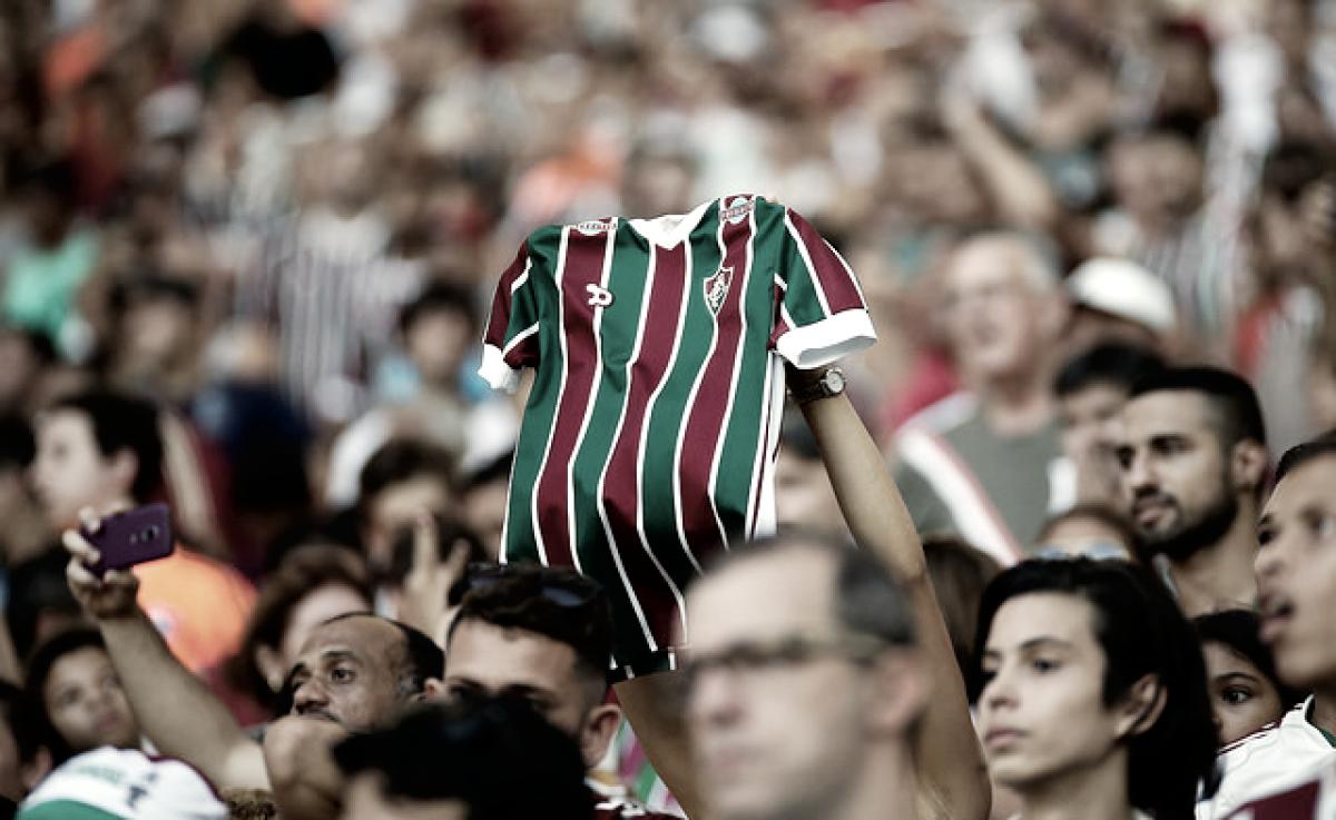 Copa Sul-Americana: tudo o que você precisa saber sobre Fluminense x Nacional Potosí