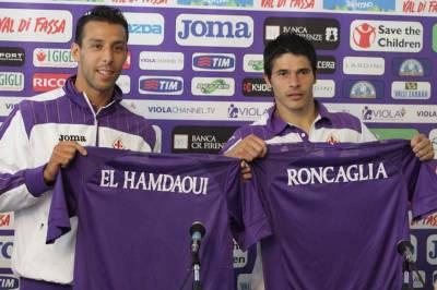 Fiorentina: un mercato che non soddisfa