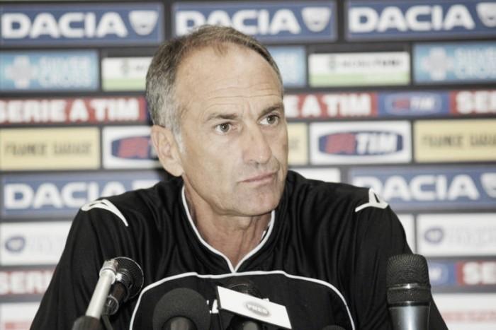 """Guidolin si racconta: """"In passato ho rifiutato Inter e Juve. Per lo scudetto? Dico Napoli"""""""