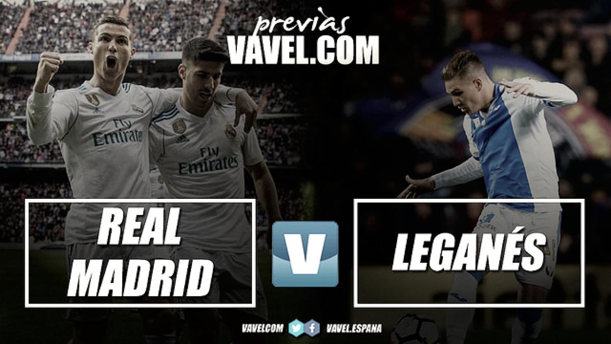 Zidane annuncia il suo futuro: 'Voglio restare al Real Madrid'