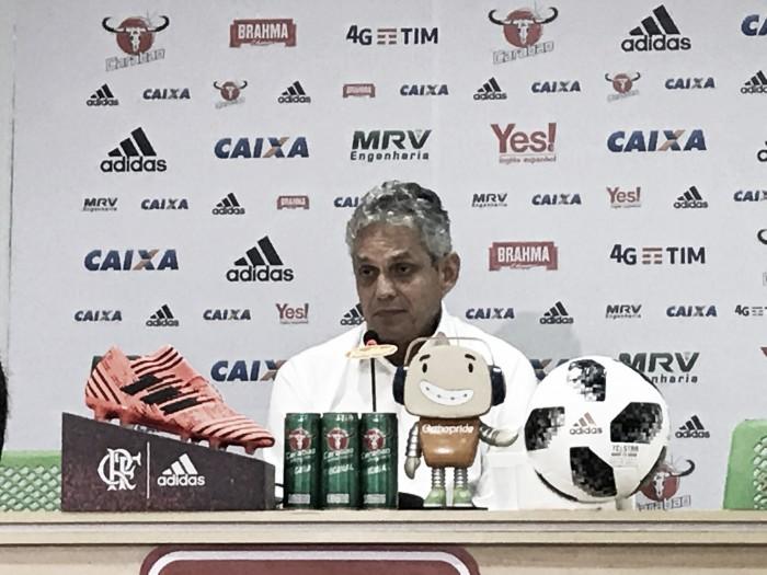 'Estadão Esporte Clube': Flamengo carimba faixa do Corinthians e São Paulo decepciona
