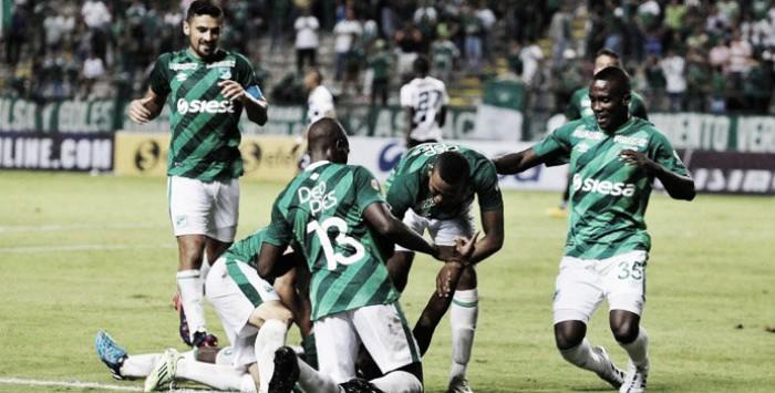 Deportivo Cali: El rival de Boca que apuesta a los más jóvenes
