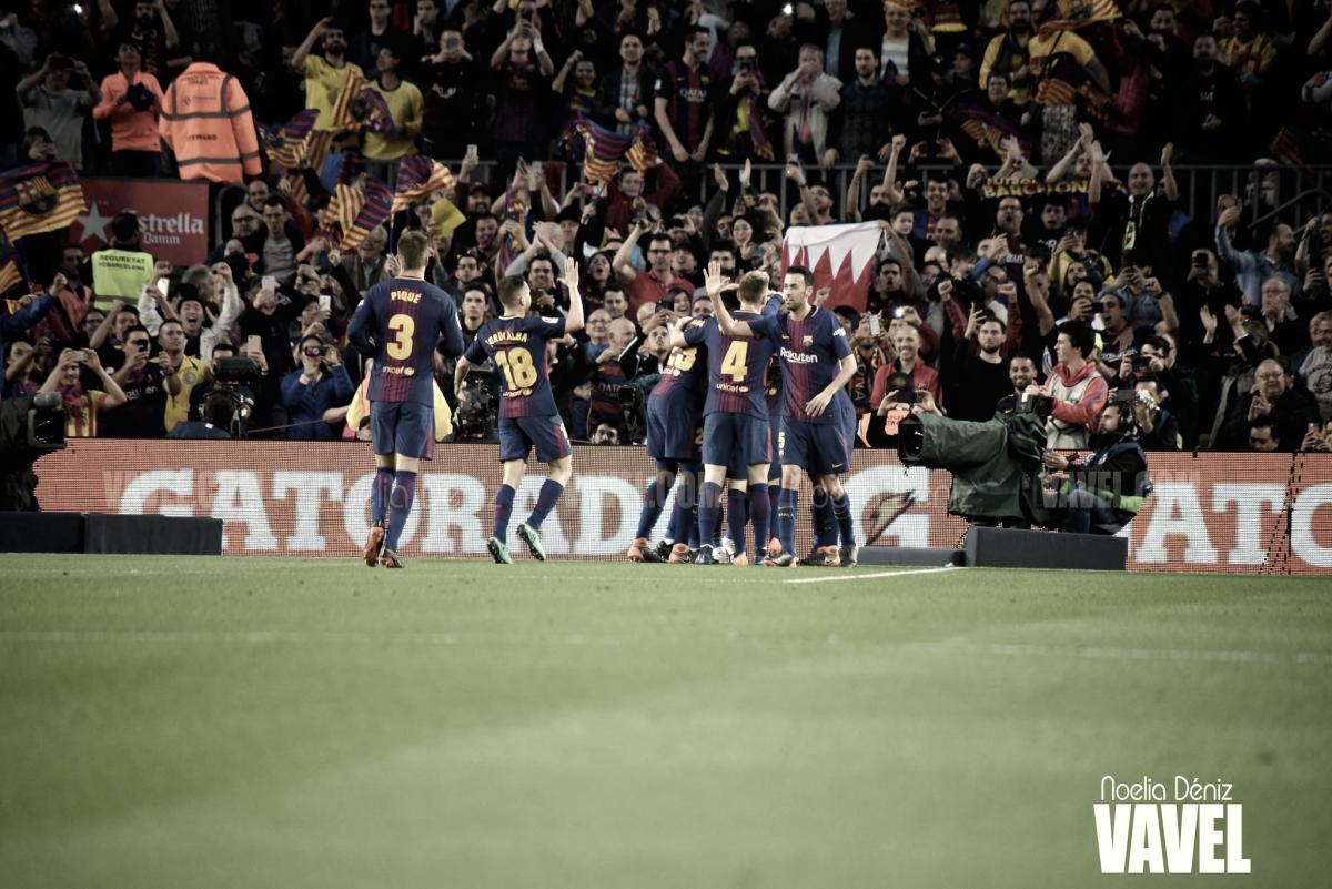 Resumen Mamelodi Sundowns 1-3 FC Barcelona enla Copa Centenario Mandela