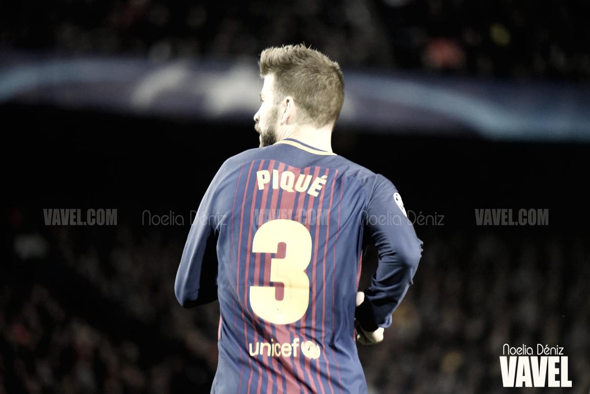 Resumen de la temporada FC Barcelona: el muro de Valverde