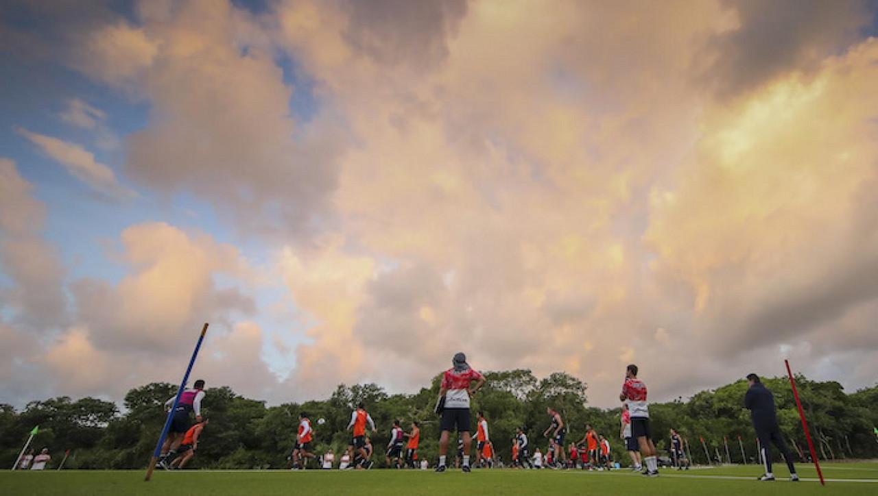 ¿Cuál debe ser el once ideal de Luis Fernando Tena para el Clausura 2020?