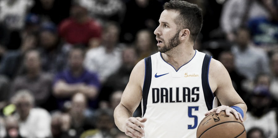 Dallas, en busca de un base