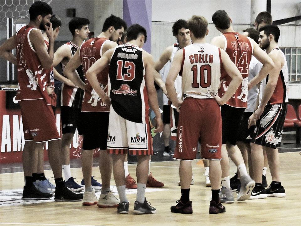 Guía Ameghino Basket Liga Argentina 2018/19: el León quiere rugir