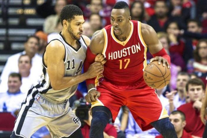 NBA Night: è di nuovo derby in Texas. Pelicans a Dallas, Sixers ancora a Los Angeles