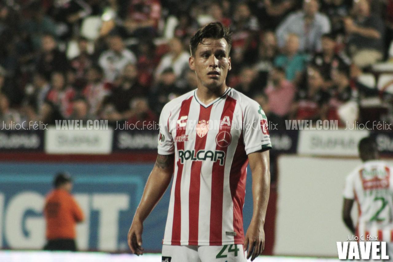 Rubén González seguirá en los Rayos