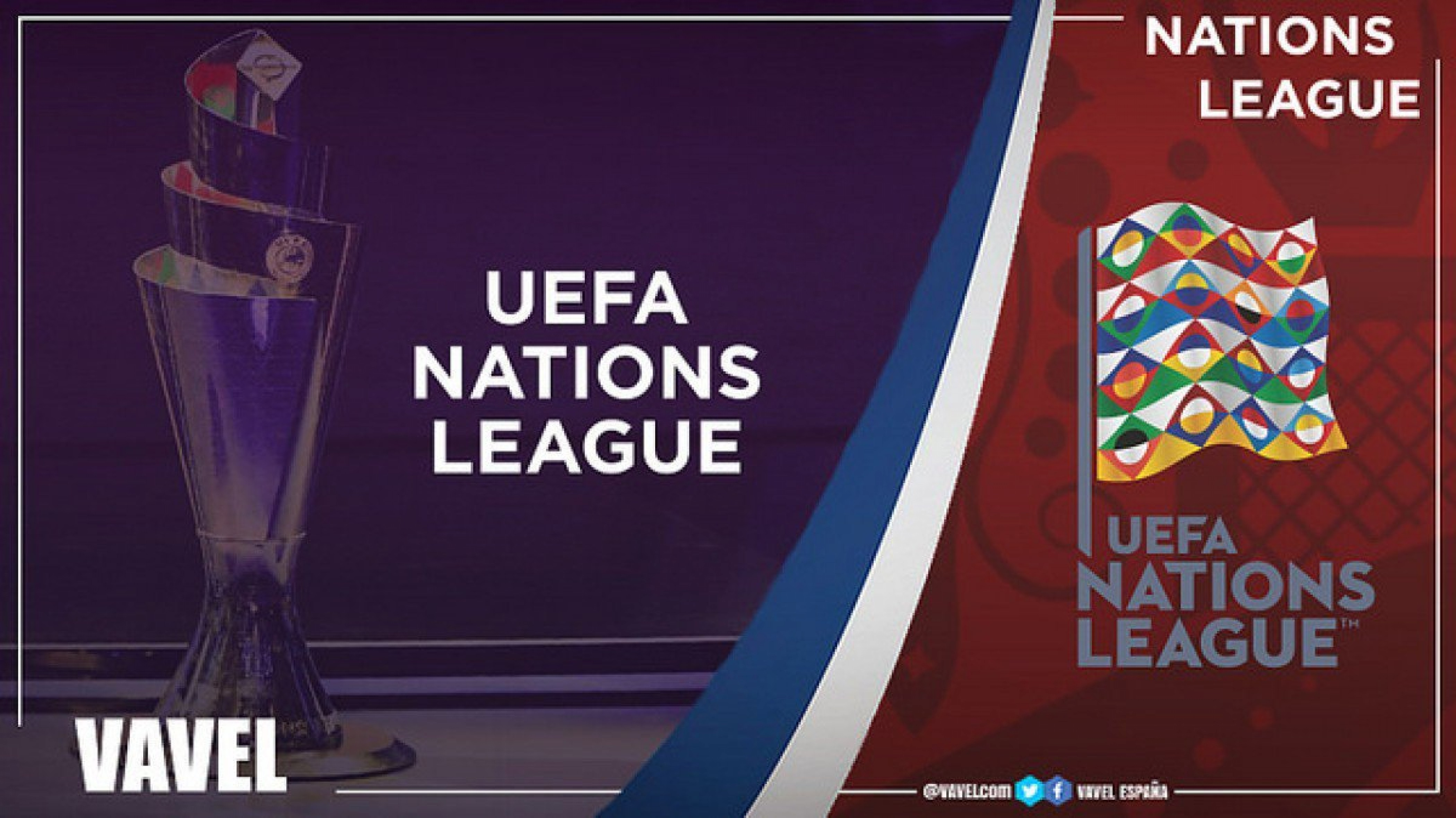 UEFA Nations League: vincono Finlandia e Grecia, nove goal nella Lega D