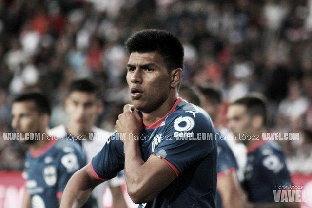 """Jesús Gallardo: """"Hay que demostrar que sí podemos llegar a ser Campeones"""""""