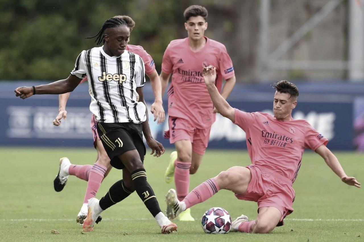 """Antonio Blanco:""""El Inter de Milán es un gran rival y sabemos que cada partido es distinto"""""""