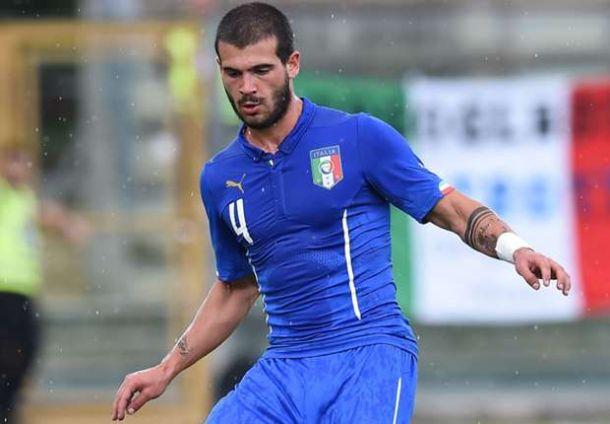 Rating Juventus' January Mercato