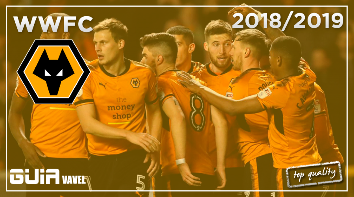 VAVEL Road to Premier League 2018/19: il Wolverhampton portoghese prova a stupire