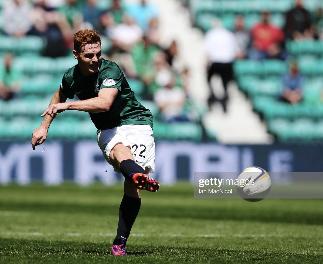 VAVEL's Scottish League Two Gameweek Six Roundup