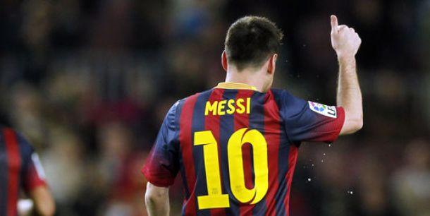 Le FC Barcelone autorisé à recruter