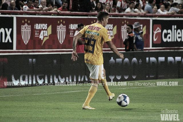 """Jesús Dueñas: """"El equipo llega muy motivado"""""""