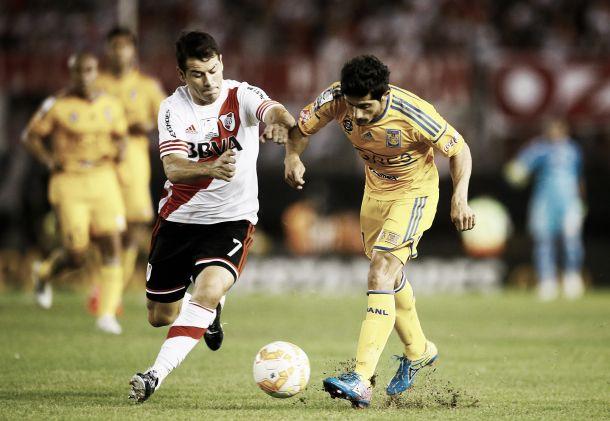 Libertadores, è tempo di finale!