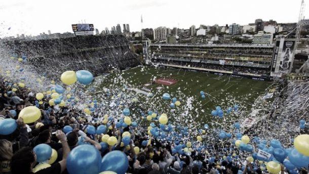 Primera Division: il riassunto della 17esima giornata