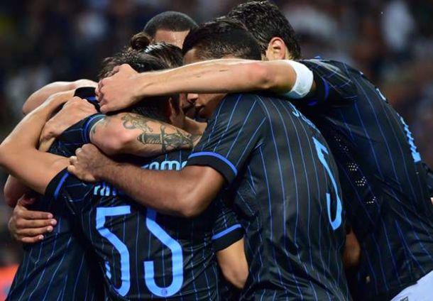 Inter, a Cesena tra infortuni, addii e voglia di rilanciarsi