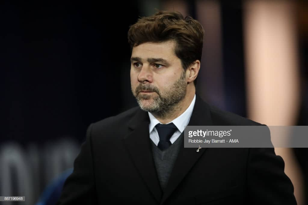 Wolverhampton Wanderers vs Tottenham Hotspur Preview: Spurs aiming to bounce back from City defeat