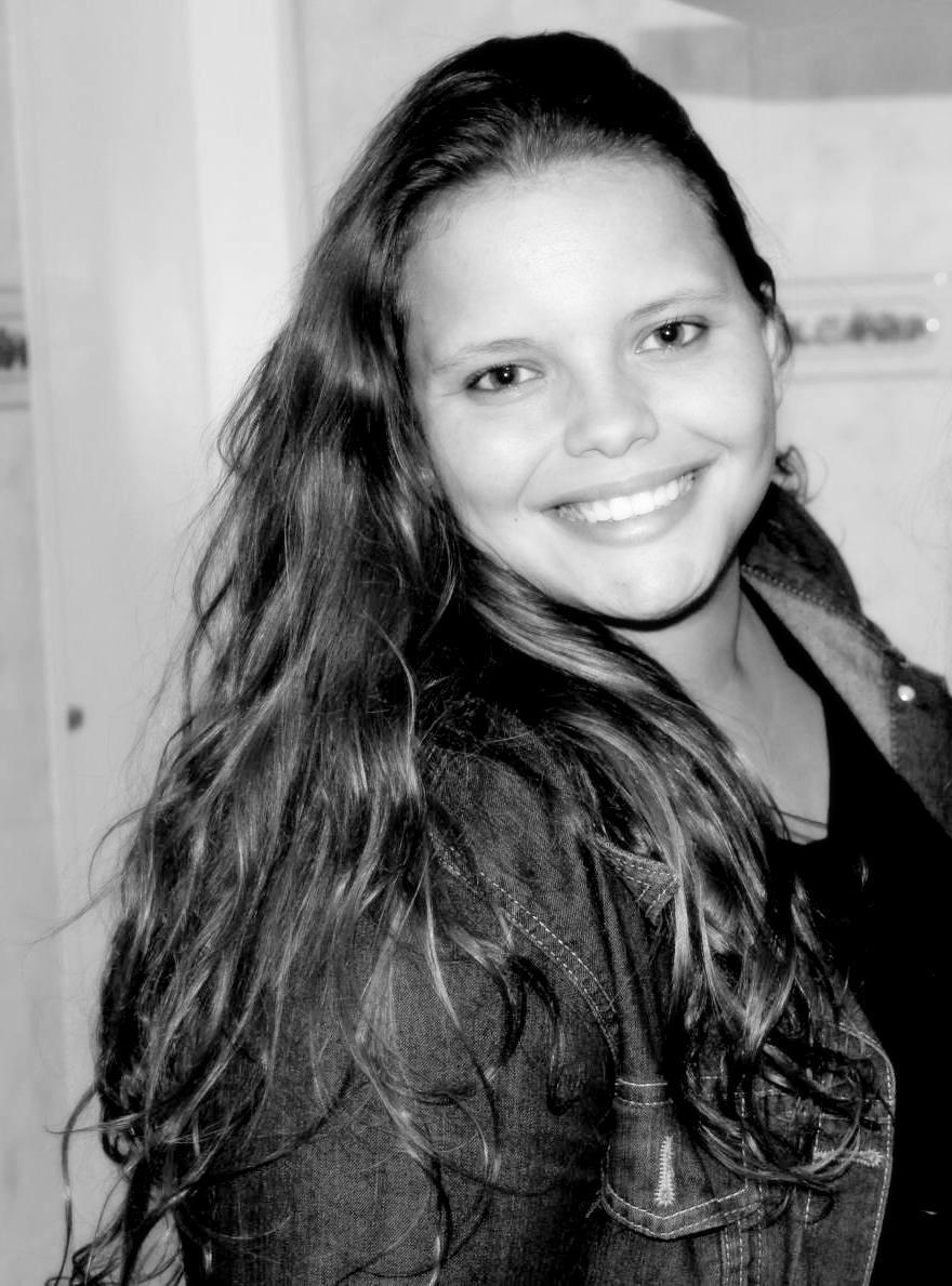 Virgínia Alves
